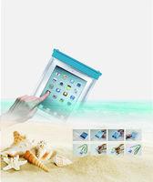 wholesale waterproof bag for apple phone