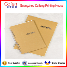 wholesale cheap price high quality customized professional printing book