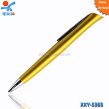 Well good designed Luster gorgeous roller ball pen