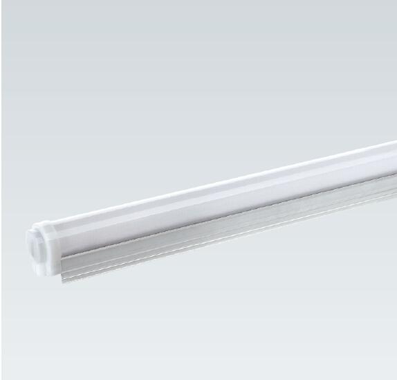 Cl58 Linear Light Buy Led Linear Light Outdoor Linear Led Inground Light Le