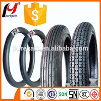 chinese motorcycle tire price motorcycle tire and tube made in china