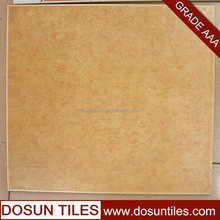 Guangdong 30x30cm full body bathroom ceramic floor tile H8547