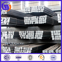 3SP 5SP SS400 100 120 130 150 Prime good price Q345 Q235 Q195 steel billet for structural steel from manufacture