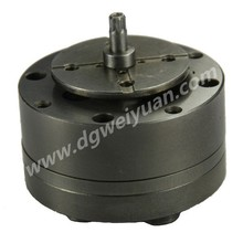hot sale injector control valve C7