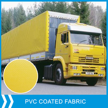 pvc tarpaulin truck cover per meter price by factory direct sale