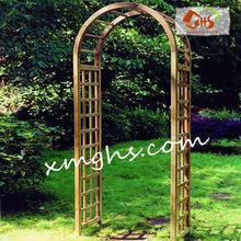 Garden Trellis Arch