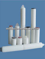 best 20 inch PTFE water filter for water treatment