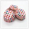 /p-detail/desechables-de-papel-para-hornear-tazas-de-torta-300003904788.html
