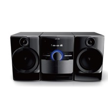 hi-fi speaker system,Bluetooth Home sound system, ,Karaoke player