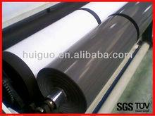 good performed barrier film
