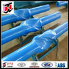 Drilling tools Suck Rod centralizer