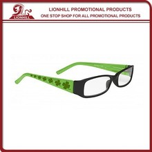 Hot Selling Promotional Customized New Style Sun Glasses