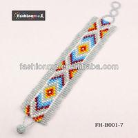 Fashionme superstar multipurpose fashion jewelry accessories