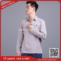 china supplier wholesale Exports of clothing T-shirt