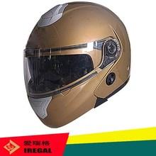 Dirt bike motorcycle helmet full face cheap chinese motorcycle helmet
