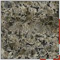 china granito marrón