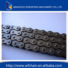 70cc motorcycle chain /motorcycle parts, motorcycle chain locks