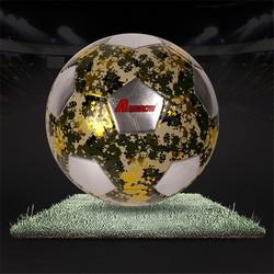 Factory direct saling good pvc mini soccer ball high qualtiy pvc pu soccer ball machine stitched pvc soccer ball