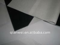tailor materials
