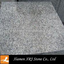 tiger skin granite stone, flooring, tile granite cooking stone