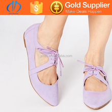 Honey sweet girls Cheap purple ladies footwear pictures