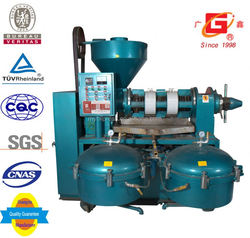 soya machine cold pressed maize germ oil producing equipment cold press oil seed machine