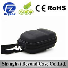 Wholesale custom made decorative camera bag case