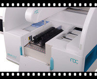 fully automatic infectious disease elisa test equipment