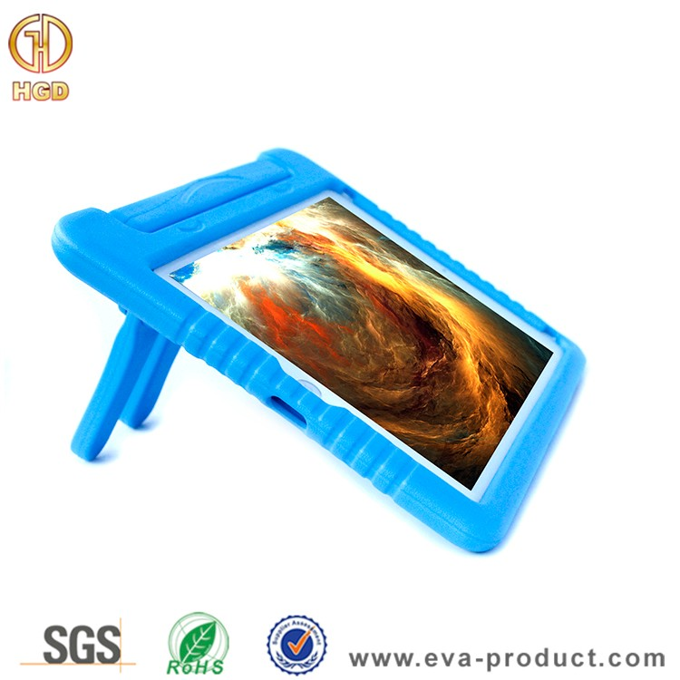 for ipad case for ipad air 2