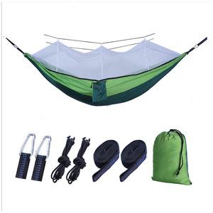 Msee Großhandel Outdoor tragbare camping rattan kelsyus tragbare hängematte bett