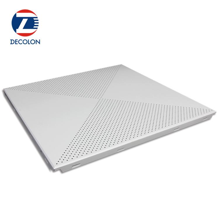 Farklı tavan tahtası çeşitleri fiyat akustik döşeme tavan asma tavan balkon için