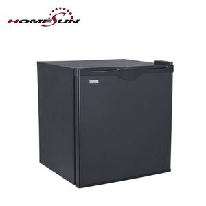 BC-50 Super refrigeração compressor geladeira eletrônico mini bar férias