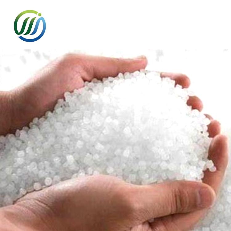 Polypropylene PP Không Dệt Vải Nguyên Liệu Không Dệt Hạt Nhựa Y Tế Cấp Tan Thổi Homopolymer Polypropylene