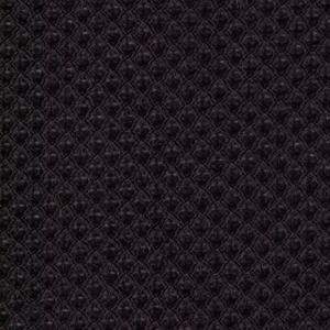2 permeabilidad al aire de 100% 3d tela de malla de poliéster