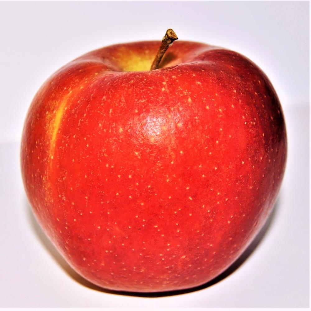 Douce Pomme Himachal Pradesh Fruits