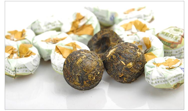 moli-raw-tea-16pcs (4)