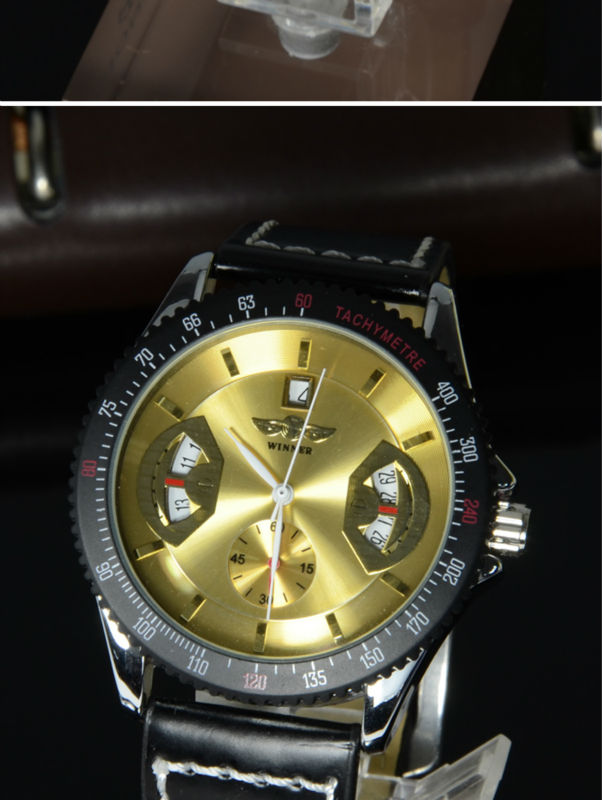 site que vende relógio de marca