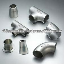 schedule 40 steel pipe fittings