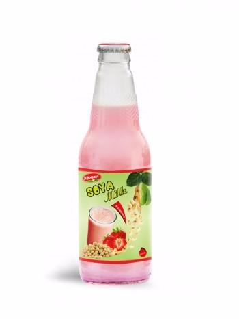 Natural_Fruit_Juice_Soya_milk__Strawberry_flavour_Glass_Bottle_300ml_203f94c053d0dbe49c9b74928ed14a08.jpg