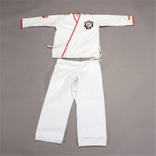 Karate Uniforms, Student Karate Uniform New collection Hot products