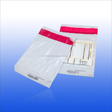 Heavy Duty Poly custom bags /Poly Courier Bag /Poly Film Plastic Bags