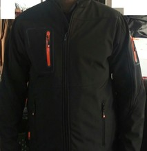 mens new style 2015 jacket