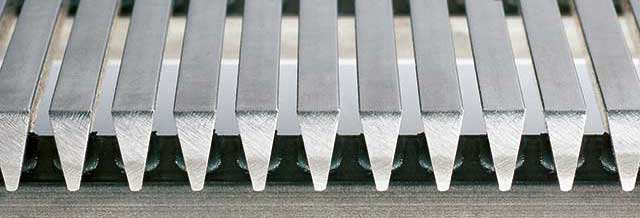 Wedge-Wire-Overview-6-158