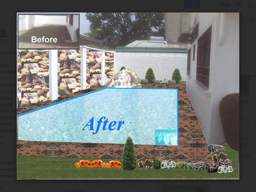 Swimming Pool Construction Repair Commercial Residential Buy Swimming Pool Construction