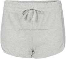 Factory Direct selling Run shorts womens