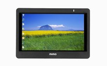 "7"" USB Touchscreen Monitor UM-760RF"