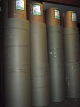 Pe-kraft 195g/m2 MG40/PE20/KL135