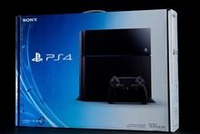 Final OFFER - 50% off for Sony Playstation 4, grey limited edition 20th anniversary 500GB home console , NEW WARRANTY ORIGINAL
