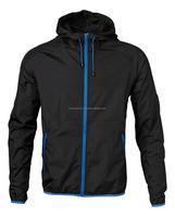 Windbreaker / Windbreaker Jacket / Zipper Windbreaker / Hooded Windbbreaker
