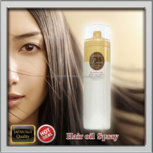 Fashionable and Best-selling black ice hair spray at reasonable prices , quick response available